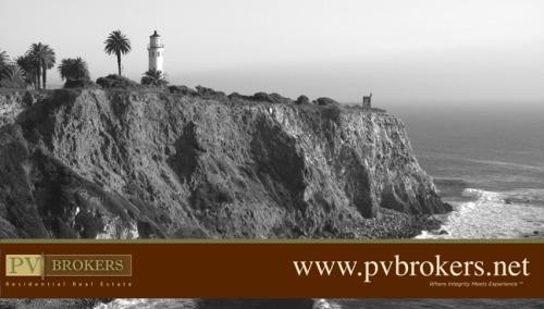 Postrous_lighthouse_-_copy_2