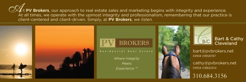 Pvbrokersbcc_bartcathyad_for_web_crop