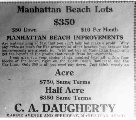 Manhattan_beach