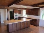 Palos Verdes Home For Sale | 5657 Mistridge Drive, Rancho Palos Verdes
