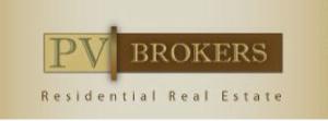 Pv_brokers_logo