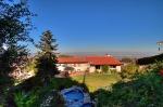December Real Estate Update | Southern California | Palos Verdes Real Estate