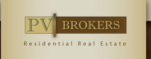 Pv_brokers_real_estate