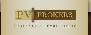 Pv_brokers_real_estate